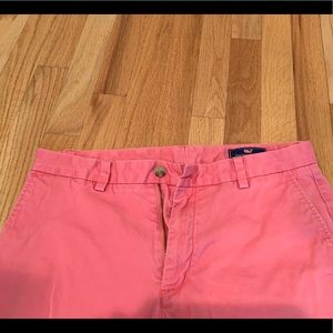 Vineyard Vines Brand Men's Breaker Pant 32x34